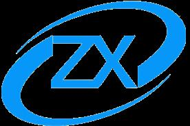 深圳市中信显视科技有限公司Logo