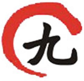 開封市九天無塔供水設備有限公司Logo
