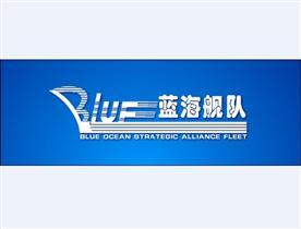 天舰食品科技有限公司Logo