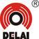 珠海市德莱仪表设备有限公司Logo