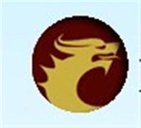 郑州辰宇游乐设备有限公司Logo