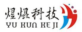 深圳市煜焜科技有限公司Logo