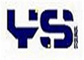 北京北方远思科技有限公司Logo