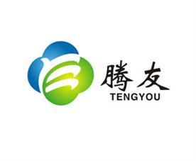 四川腾友农业开发有限公司Logo