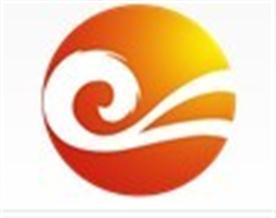 重庆壮盈科技有限公司Logo