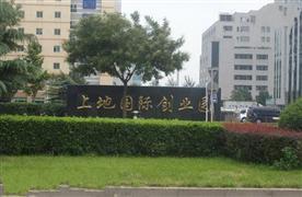 北京丰亚伟业科技发展有限公司Logo