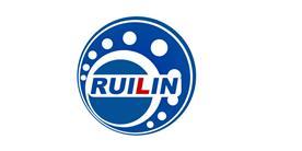 青島瑞霖動力裝備有限公司Logo