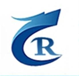 深圳市大锐设备有限公司Logo