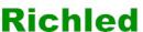 深圳市富特明光电科技有限公司Logo