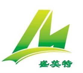 武漢盛美特機電設備有限公司Logo