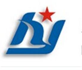 东莞市宏洋塑胶原料有限公司Logo