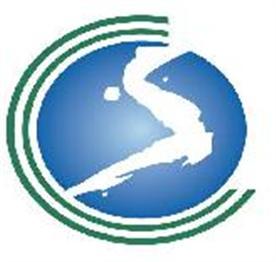 北京华人开创科技发展有限公司Logo