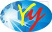 东莞市永业包装材料有限公司Logo