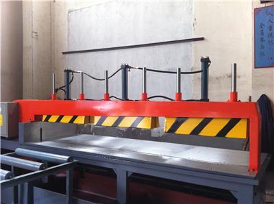 无锡,上海铝板锯,铝板锯床_铝板锯价格图片