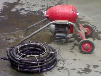唐山路南区疏通下水道15830530840疏通马桶