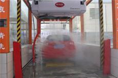 洗車機什么牌子好