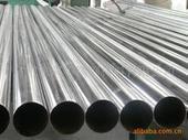 苏州2205不锈钢管经销商特供-送货上门
