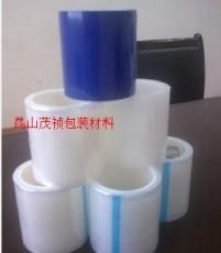 鋁合金保護膜 塑鋼型材保護膜