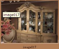 一般家具設計有哪幾種分類