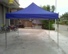 帐篷厂家 专业设计现代化大型制伞