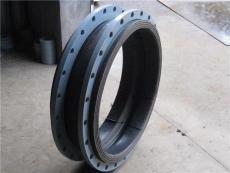 旋轉蒸汽管道補償器市場報價