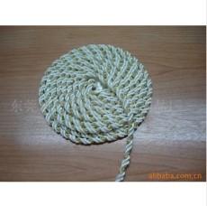 優質尼龍材質繩子