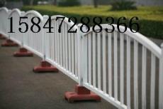 包头锌钢护栏 小区护栏 道路护栏厂家
