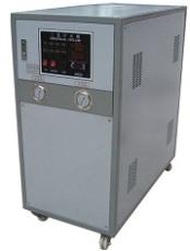 冷水机组 工业冷水机 风冷冷水机 水冷水机