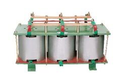 厂家直销优质频敏变阻器
