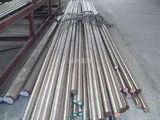 高溫工業窯爐用耐火鋼筋