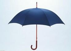 太陽傘廠家 專業生產雨傘