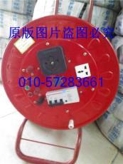 380V工業電纜盤