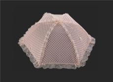 菜罩廠家 菜罩批發菜罩骨 塑料菜罩蓋菜罩