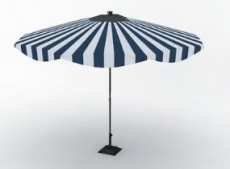 太阳伞厂家 专业加工定制太阳伞