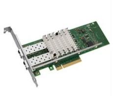 原装IntelX520-DA2光纤万兆服务器网卡