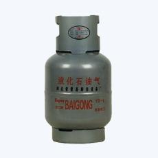 河北百工液化气钢瓶 石油液化气钢瓶 液化石