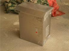 防水箱 防潮柜 弱电柜 室外防水箱 广西