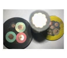 供應YC/YCW橡套電纜