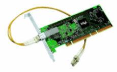 原裝IntelPWLA8490MFLX服務器網卡