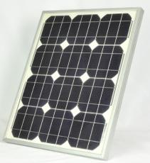 太陽能調頻音柱