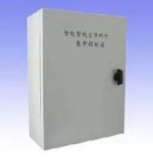 深圳赛星航空障碍灯专用控制箱/控制器