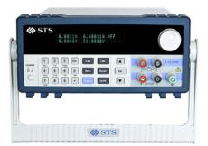 SEL1511 0-30A/0-150V/150W
