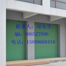 深圳市華強北維修卷閘門 超低價 品牌公司
