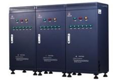 6800系列注塑專用異步伺服