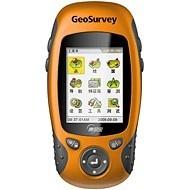 手持GPS哈尔滨销售
