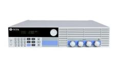 SEL1513B 0-30A/0-500V/600W
