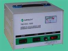 低壓差穩壓器的基本結構和使用技巧