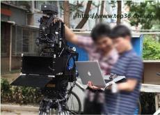 ORRO立体拍摄支架 3D影视系统