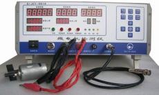 微电机检测仪 大电流型系列 GiJCY-0618-20A