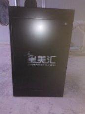 北京展柜烤漆 北京烤漆展柜 北京烤漆加工
